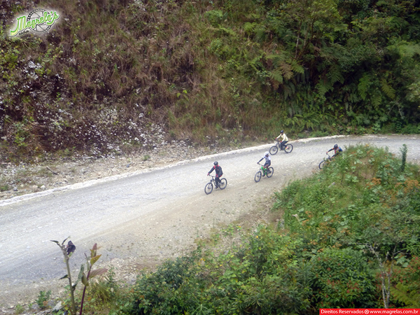 south-american-epic-2015-tour-tda-global-cycling-magrelas-cycletours-cicloturismo-the-death-road-estrada-da-morte-000137