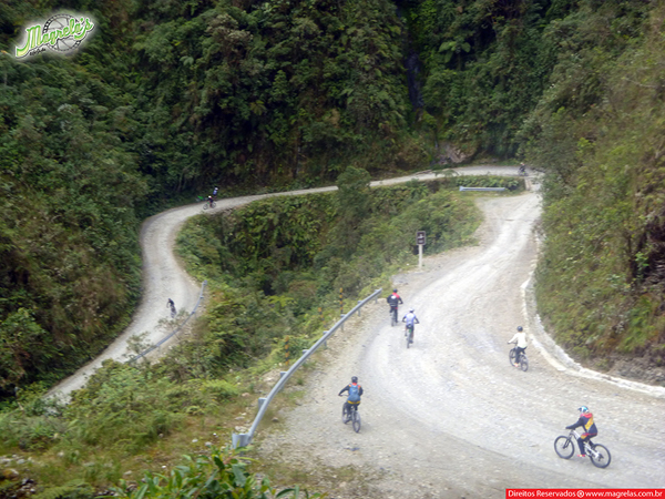south-american-epic-2015-tour-tda-global-cycling-magrelas-cycletours-cicloturismo-the-death-road-estrada-da-morte-000138
