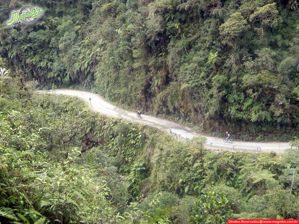 south-american-epic-2015-tour-tda-global-cycling-magrelas-cycletours-cicloturismo-the-death-road-estrada-da-morte-000139