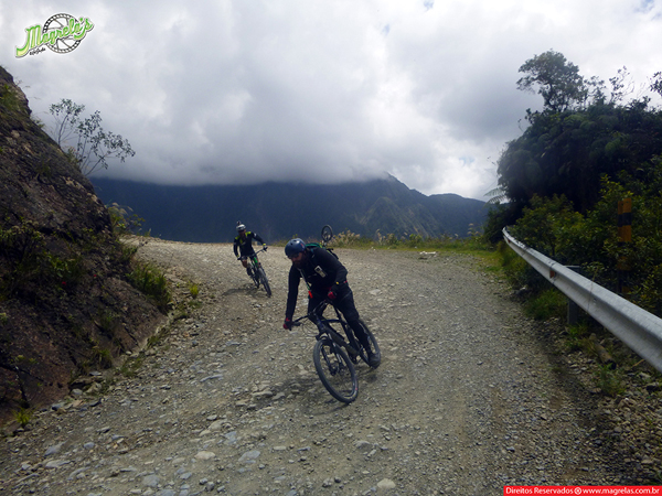 south-american-epic-2015-tour-tda-global-cycling-magrelas-cycletours-cicloturismo-the-death-road-estrada-da-morte-000140