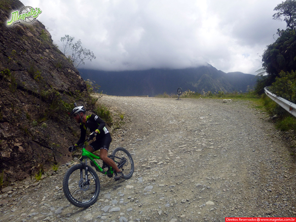 south-american-epic-2015-tour-tda-global-cycling-magrelas-cycletours-cicloturismo-the-death-road-estrada-da-morte-000141