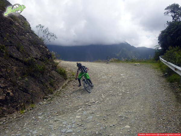 south-american-epic-2015-tour-tda-global-cycling-magrelas-cycletours-cicloturismo-the-death-road-estrada-da-morte-000142