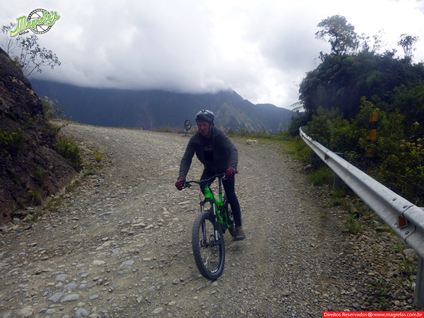 south-american-epic-2015-tour-tda-global-cycling-magrelas-cycletours-cicloturismo-the-death-road-estrada-da-morte-000146