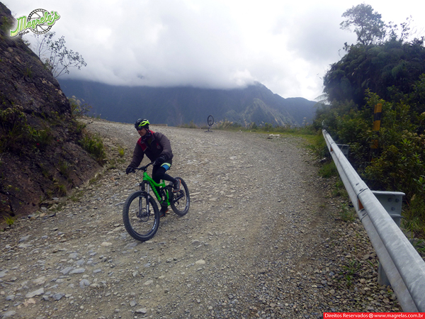 south-american-epic-2015-tour-tda-global-cycling-magrelas-cycletours-cicloturismo-the-death-road-estrada-da-morte-000148