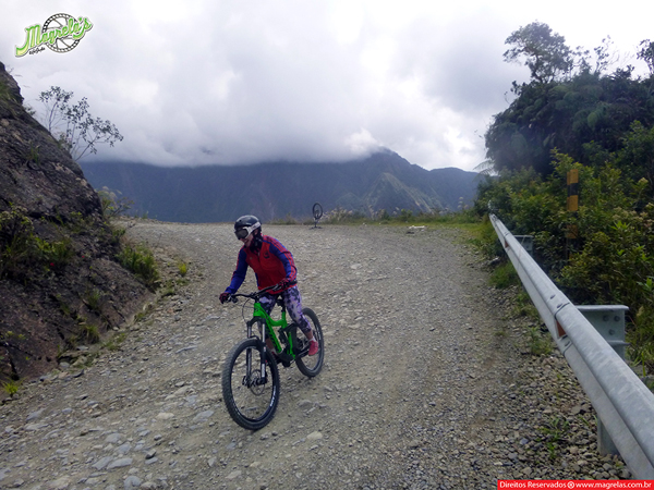 south-american-epic-2015-tour-tda-global-cycling-magrelas-cycletours-cicloturismo-the-death-road-estrada-da-morte-000149