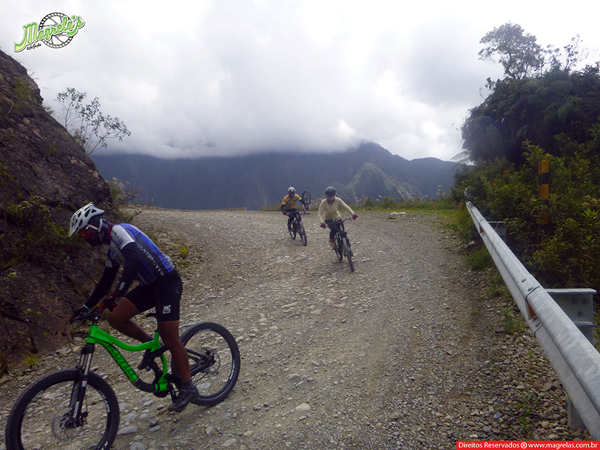 south-american-epic-2015-tour-tda-global-cycling-magrelas-cycletours-cicloturismo-the-death-road-estrada-da-morte-000150