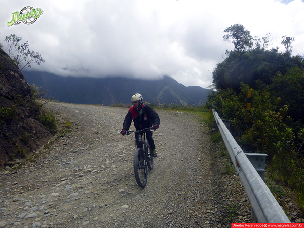 south-american-epic-2015-tour-tda-global-cycling-magrelas-cycletours-cicloturismo-the-death-road-estrada-da-morte-000153