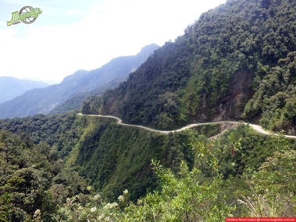 south-american-epic-2015-tour-tda-global-cycling-magrelas-cycletours-cicloturismo-the-death-road-estrada-da-morte-000156