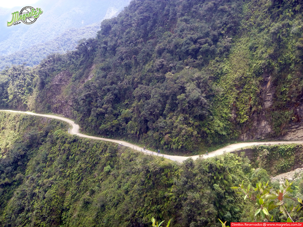 south-american-epic-2015-tour-tda-global-cycling-magrelas-cycletours-cicloturismo-the-death-road-estrada-da-morte-000157