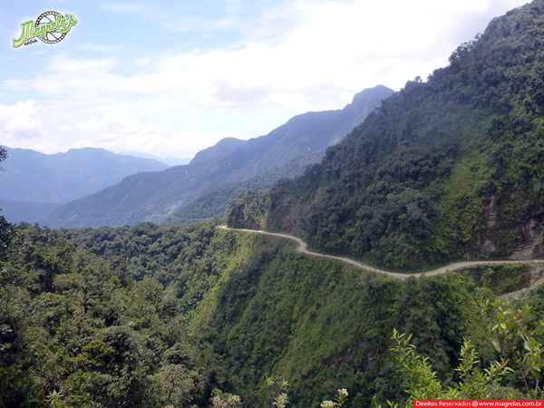 south-american-epic-2015-tour-tda-global-cycling-magrelas-cycletours-cicloturismo-the-death-road-estrada-da-morte-000158