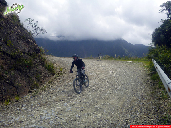 south-american-epic-2015-tour-tda-global-cycling-magrelas-cycletours-cicloturismo-the-death-road-estrada-da-morte-000162