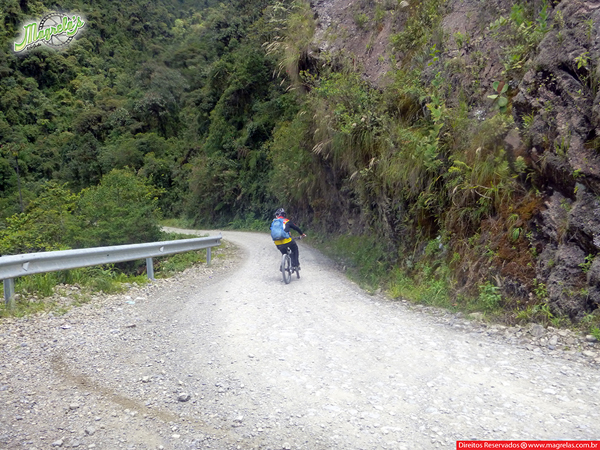 south-american-epic-2015-tour-tda-global-cycling-magrelas-cycletours-cicloturismo-the-death-road-estrada-da-morte-000164