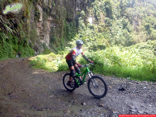 south-american-epic-2015-tour-tda-global-cycling-magrelas-cycletours-cicloturismo-the-death-road-estrada-da-morte-000165