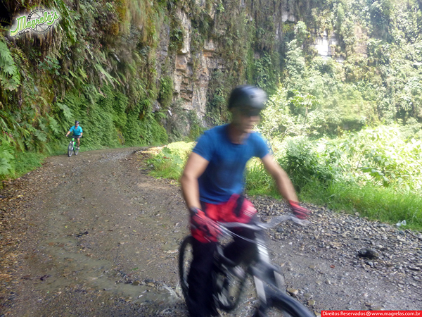 south-american-epic-2015-tour-tda-global-cycling-magrelas-cycletours-cicloturismo-the-death-road-estrada-da-morte-000168