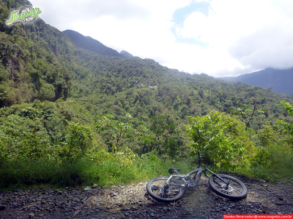 south-american-epic-2015-tour-tda-global-cycling-magrelas-cycletours-cicloturismo-the-death-road-estrada-da-morte-000170