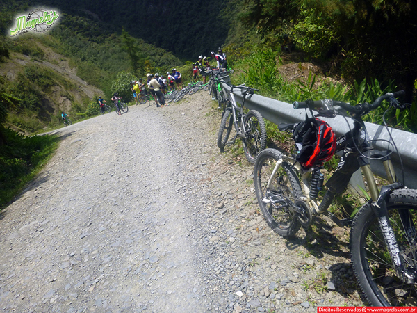 south-american-epic-2015-tour-tda-global-cycling-magrelas-cycletours-cicloturismo-the-death-road-estrada-da-morte-000173