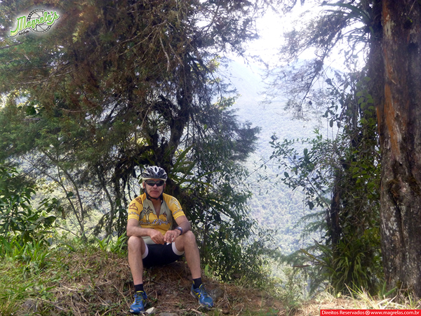 south-american-epic-2015-tour-tda-global-cycling-magrelas-cycletours-cicloturismo-the-death-road-estrada-da-morte-000176