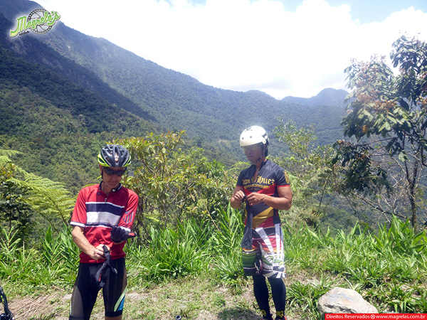 south-american-epic-2015-tour-tda-global-cycling-magrelas-cycletours-cicloturismo-the-death-road-estrada-da-morte-000179