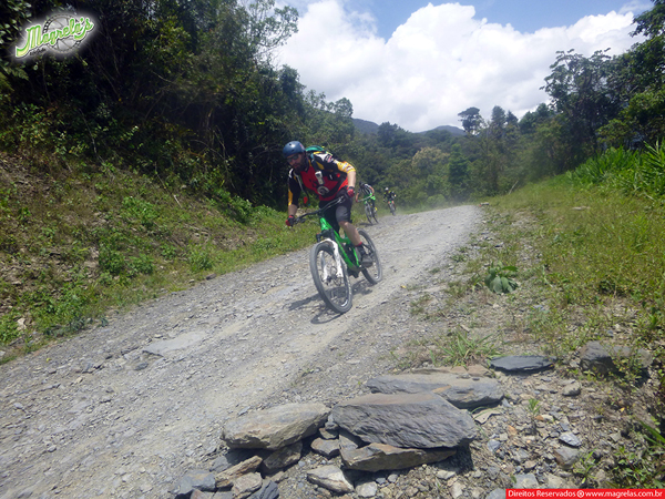 south-american-epic-2015-tour-tda-global-cycling-magrelas-cycletours-cicloturismo-the-death-road-estrada-da-morte-000180
