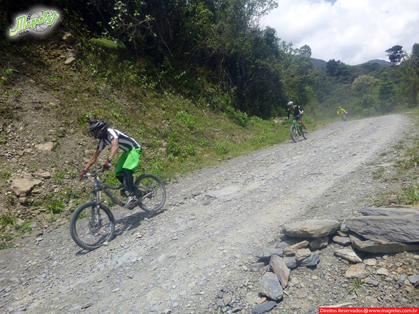 south-american-epic-2015-tour-tda-global-cycling-magrelas-cycletours-cicloturismo-the-death-road-estrada-da-morte-000181