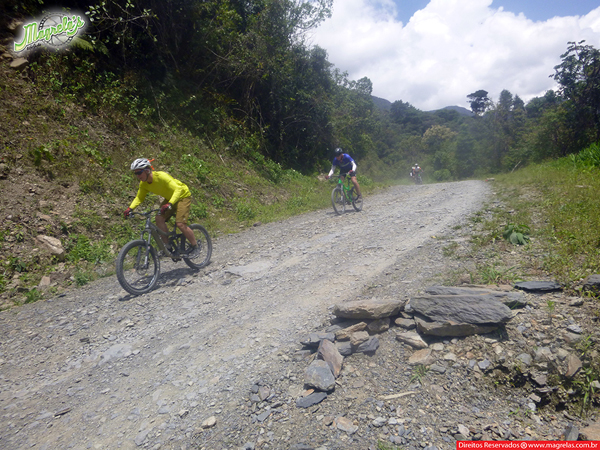 south-american-epic-2015-tour-tda-global-cycling-magrelas-cycletours-cicloturismo-the-death-road-estrada-da-morte-000182