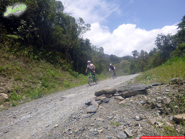 south-american-epic-2015-tour-tda-global-cycling-magrelas-cycletours-cicloturismo-the-death-road-estrada-da-morte-000183