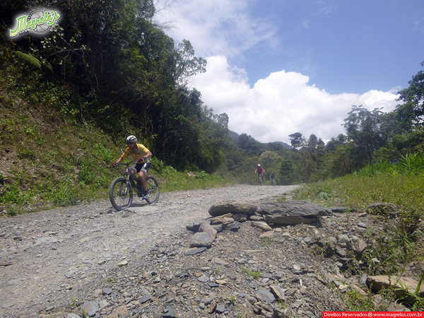 south-american-epic-2015-tour-tda-global-cycling-magrelas-cycletours-cicloturismo-the-death-road-estrada-da-morte-000185