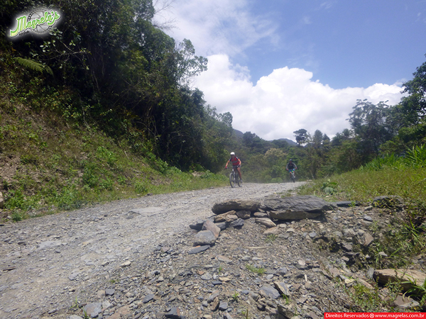 south-american-epic-2015-tour-tda-global-cycling-magrelas-cycletours-cicloturismo-the-death-road-estrada-da-morte-000186