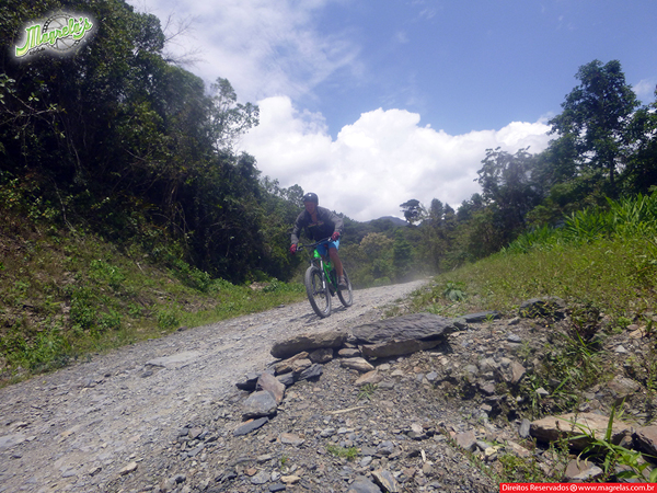 south-american-epic-2015-tour-tda-global-cycling-magrelas-cycletours-cicloturismo-the-death-road-estrada-da-morte-000187