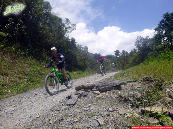 south-american-epic-2015-tour-tda-global-cycling-magrelas-cycletours-cicloturismo-the-death-road-estrada-da-morte-000188