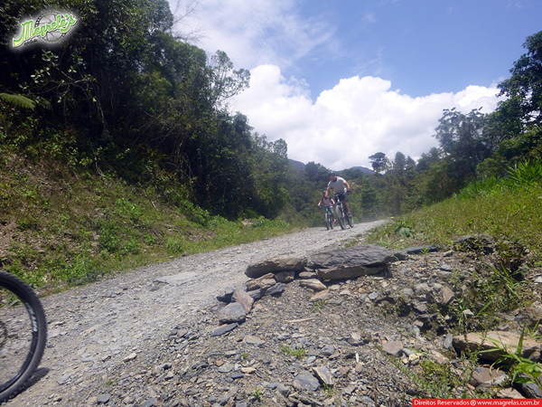 south-american-epic-2015-tour-tda-global-cycling-magrelas-cycletours-cicloturismo-the-death-road-estrada-da-morte-000189