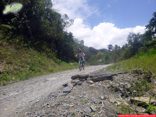 south-american-epic-2015-tour-tda-global-cycling-magrelas-cycletours-cicloturismo-the-death-road-estrada-da-morte-000190