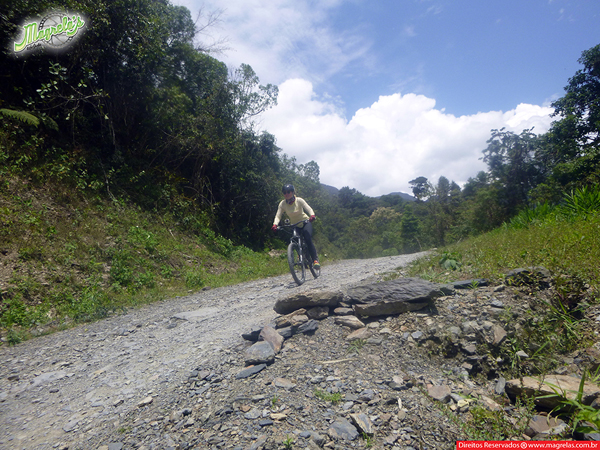 south-american-epic-2015-tour-tda-global-cycling-magrelas-cycletours-cicloturismo-the-death-road-estrada-da-morte-000191