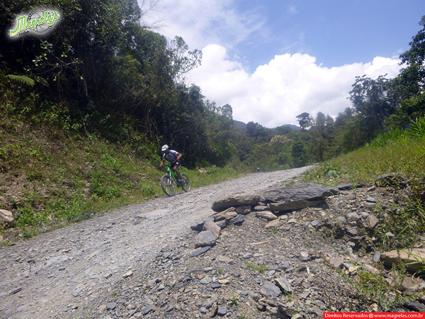south-american-epic-2015-tour-tda-global-cycling-magrelas-cycletours-cicloturismo-the-death-road-estrada-da-morte-000193