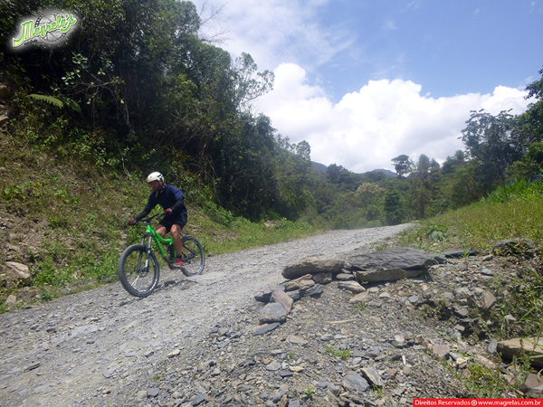 south-american-epic-2015-tour-tda-global-cycling-magrelas-cycletours-cicloturismo-the-death-road-estrada-da-morte-000194
