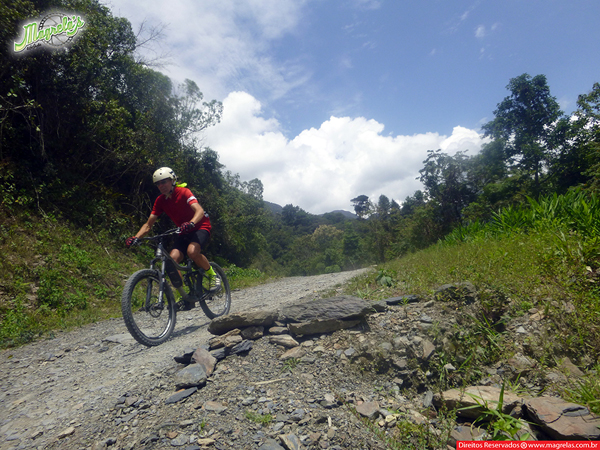 south-american-epic-2015-tour-tda-global-cycling-magrelas-cycletours-cicloturismo-the-death-road-estrada-da-morte-000195