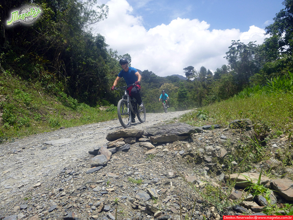 south-american-epic-2015-tour-tda-global-cycling-magrelas-cycletours-cicloturismo-the-death-road-estrada-da-morte-000197
