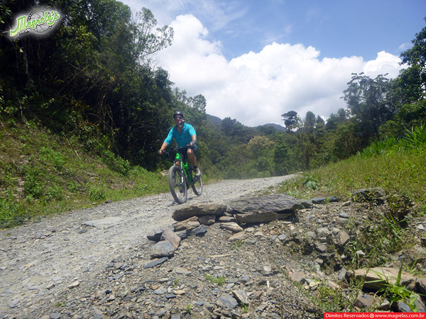 south-american-epic-2015-tour-tda-global-cycling-magrelas-cycletours-cicloturismo-the-death-road-estrada-da-morte-000198