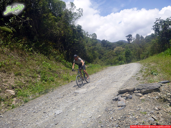 south-american-epic-2015-tour-tda-global-cycling-magrelas-cycletours-cicloturismo-the-death-road-estrada-da-morte-000200