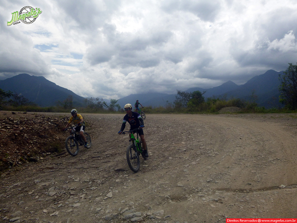 south-american-epic-2015-tour-tda-global-cycling-magrelas-cycletours-cicloturismo-the-death-road-estrada-da-morte-000202