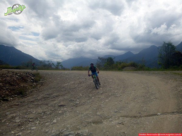 south-american-epic-2015-tour-tda-global-cycling-magrelas-cycletours-cicloturismo-the-death-road-estrada-da-morte-000203