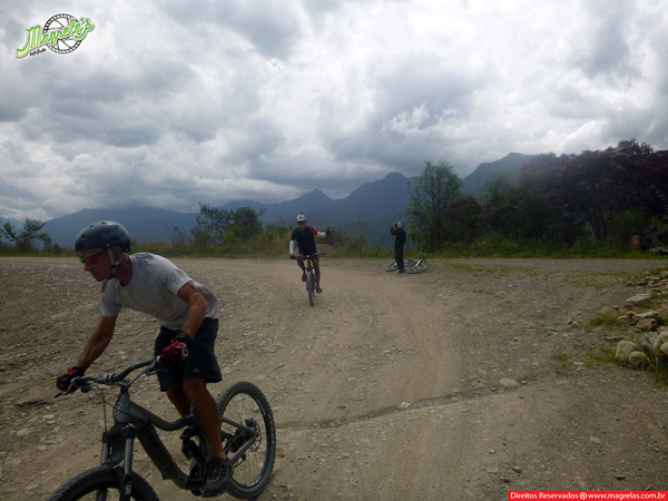south-american-epic-2015-tour-tda-global-cycling-magrelas-cycletours-cicloturismo-the-death-road-estrada-da-morte-000205