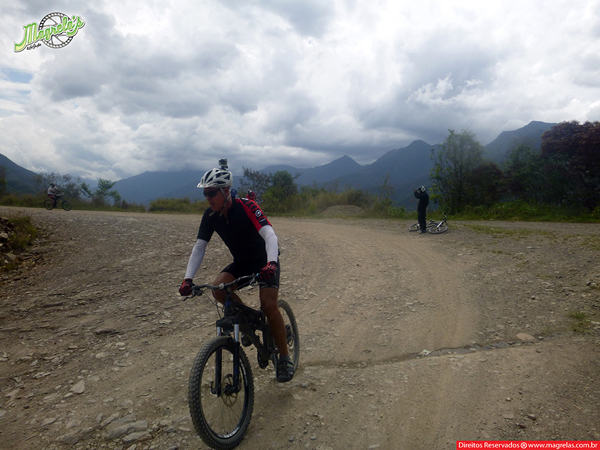 south-american-epic-2015-tour-tda-global-cycling-magrelas-cycletours-cicloturismo-the-death-road-estrada-da-morte-000206