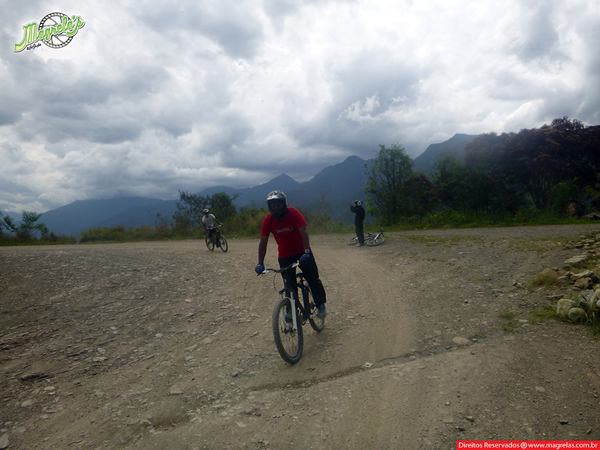 south-american-epic-2015-tour-tda-global-cycling-magrelas-cycletours-cicloturismo-the-death-road-estrada-da-morte-000207