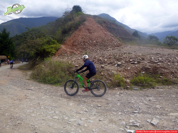 south-american-epic-2015-tour-tda-global-cycling-magrelas-cycletours-cicloturismo-the-death-road-estrada-da-morte-000209