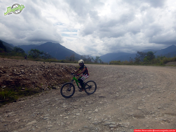 south-american-epic-2015-tour-tda-global-cycling-magrelas-cycletours-cicloturismo-the-death-road-estrada-da-morte-000212