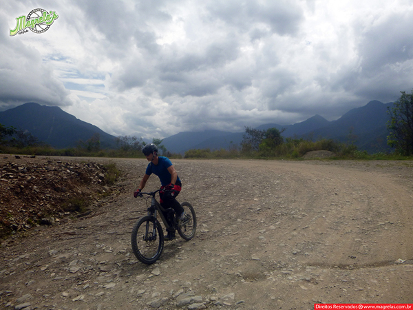 south-american-epic-2015-tour-tda-global-cycling-magrelas-cycletours-cicloturismo-the-death-road-estrada-da-morte-000213