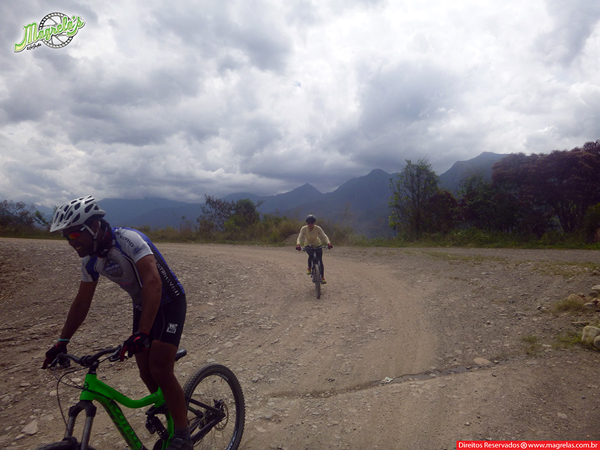 south-american-epic-2015-tour-tda-global-cycling-magrelas-cycletours-cicloturismo-the-death-road-estrada-da-morte-000214