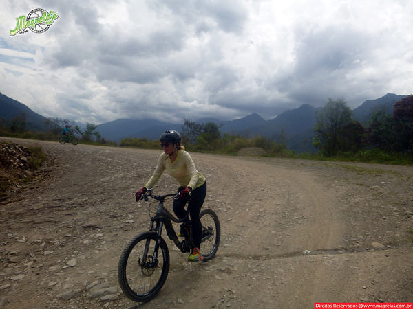 south-american-epic-2015-tour-tda-global-cycling-magrelas-cycletours-cicloturismo-the-death-road-estrada-da-morte-000215
