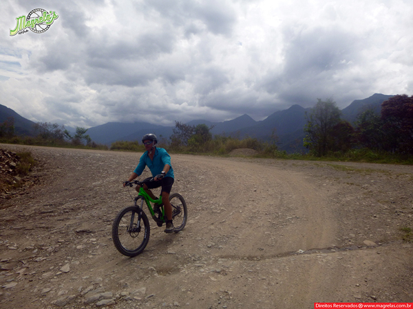 south-american-epic-2015-tour-tda-global-cycling-magrelas-cycletours-cicloturismo-the-death-road-estrada-da-morte-000216